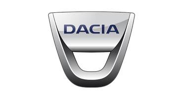 marken-logos-dacia