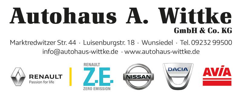 Logo_Wittke_Markenlogos