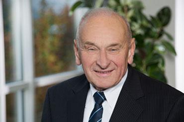 Adalbert Wittke