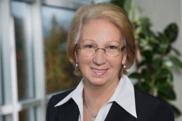 Gudrun Wittke