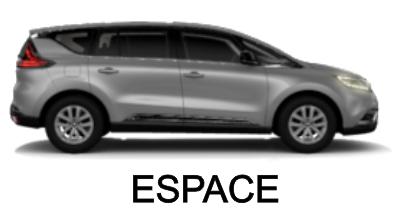 Renault-Espace-neu-kaufen