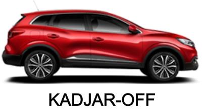 Renault-Kadjar-off-autohaus-wittke-wunsiedel-kaufen