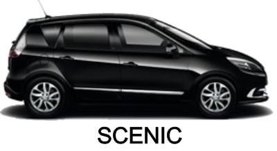 Renault-Kangoo-Scenic-wittke-wunsiedel-kaufen