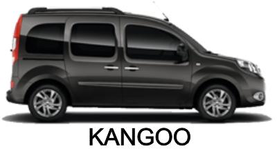 Renault-Kangoo-autohaus-wittke-wunsiedel-kaufen