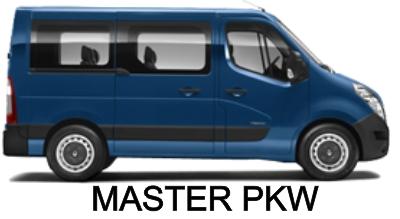 Renault-MASTER-PKW-neu-kaufen
