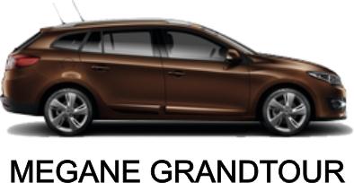 Renault-Megan-GrandTour-neu-kaufen