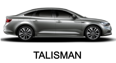 Renault-Talisman-autohaus-wittke-wunsiedel-kaufen