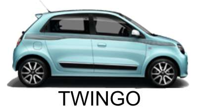 Renault-Twingo-autohaus-wittke-wunsiedel-kaufen