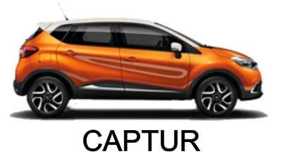 Renault-captur-autohaus-wittke-wunsiedel-kaufen