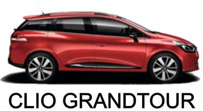 Renault-clio-grandtour-autohaus-wittke-wunsiedel-kaufen