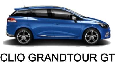 Renault-clio-grandtour-gt-autohaus-wittke-wunsiedel-kaufen