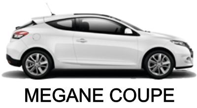Renault-megane-coupe-autohaus-wittke-wunsiedel-kaufen