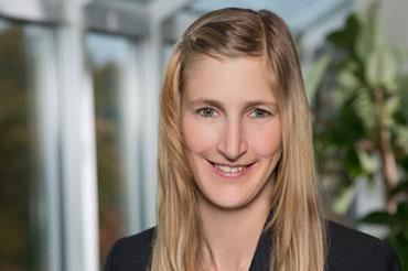 Sandra Köstler