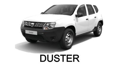 Dacia-Duster-authaus-wittke-wunsiedel-kaufen