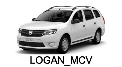 Dacia-Logan-MCV-authaus-wittke-wunsiedel-kaufen