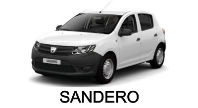 Dacia-Sandero-authaus-wittke-wunsiedel-kaufen