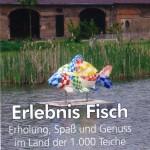 Kornthaner-Karpfenkirchweih-Fischkirwa-Autoaustellung