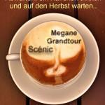 Scenic-Megan-Grand-Tour-neu-kaufen