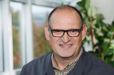 Peter Sulitze