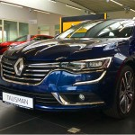 Renault-Talisman-Autohaus-Wittke-Wunsiedel (1)