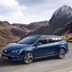 Der_neue_Renault_Megane_ GT_kaufen