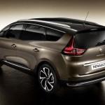 Der_neue_Renault_Scenic-kaufen