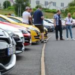 Renault-Sport-Treffen-Wunsiedel