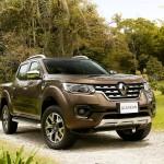Renault_Alaskan_Autohaus_Wittke_kaufen