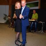 15-weinfest_autohaus_wittke_wunsiedel