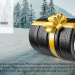 gratis_winterreifen_renault_autohaus-wittke-wunsiedel