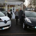 elektro-auto_kaufen_autohaus_wittke_wunsiedel