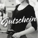tankgutschein_avia_autohaus_wittke_wunsiedel