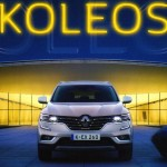 KOLEOS_2017_Autohaus_kaufen_Wunsiedel