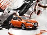 Nissan_Micra_Autohaus_Wittke_wunsiedel_vorschau