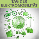 Elektromoblität_Messe_Benker-Areal_30.04.2017