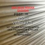 Nissan_Qashqai_kaufen_Wunsiedel_neues_Modell