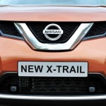 Nissan_X-Trail_Autohaus_Wittke_Wunsiedel_kaufen