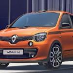 Renault_Twingo_GT_Autohaus_Wittke_Wunsiedel_kaufen_Händler