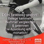 AVIA_Dein_Tankbeleg_gewinnt