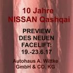 Nissan_Qashqai_neues_Modell