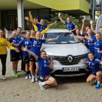 Autohaus_wittke_Handball_klein