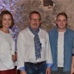 Autohaus_Wittke_Wunsiedel_Betriebszugehörigkeit