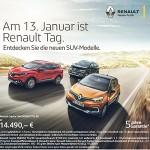 13.01.18_Renault_Tag_Autohaus_Wittke_Wunsiedel