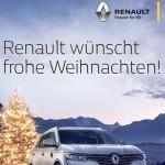 Autohaus_Wittke_Wunsiedel_wuenscht_frohe_Weihnachten
