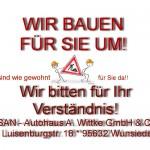 Autohaus_Nissan_Wittke_Wunsiedel