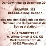 Gewinnbeleg_Dezember