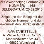 Gewinnbeleg_Februar