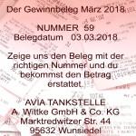 Gewinnbeleg_Maerz