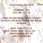 Gewinner_Mai_2018