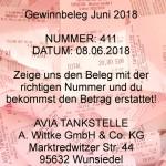 Autohaus_Wittke_Gewinner_Monat_Juni